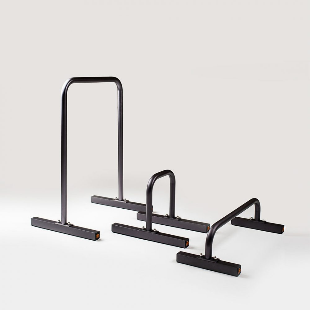 Calisthenics Equipment